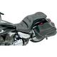 Explorer RS Seat - H03-10-0291RS