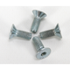 Brake Carrier Bolts for Carrier Ring Sets - CBK-B1
