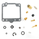 Carburetor Repair Kit - 18-2592