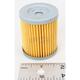 Oil Filter - DT1-DT-10-71