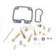 Carb Repair Kit - 1003-0437
