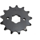 12 Tooth Front Sprocket - 33813