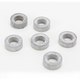 Seal Kit for Fuel Line Crossover - PHDSEALLG-6