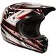 V4 Race Helmet