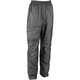 Black Splash Rain Pants
