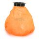 Fuel Filter - 160621