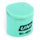Air Filter - NU-4014