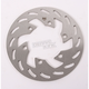 Disc Brake Rotor - DP1302R