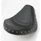 Studded Solo Seat - Y3130J