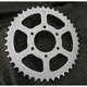 Rear Sprocket - 2-622342
