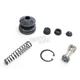 Rear Brake Master Cylinder Rebuild Kit - 1731-0533