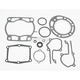 Top End Gasket Set - M810660