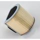 Air Filter - HFA4504