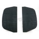 Passenger Floorboard Covers - 1621-0465