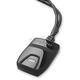 Fi2000 PowrPro Tuner Black - 92-1650B