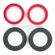 Fork Seal Kit - 0924-0219