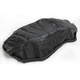 Replacement Seat Cover - H635