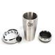 Passenger Cup Holder - 50521