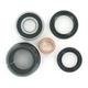 Steering Stem Bearing Kit - PWSSK-H08-450