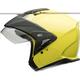 Hi-Viz Mag-9 Helmet