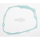 Clutch Cover Gasket - 0934-0564