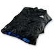 Womens Black Deluxe Cooling Vest