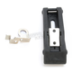 Black Rubber Replacement Latch for Expedition Sport Trunk - 458092