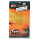 Super Stock Fiber Reeds - SSF-036