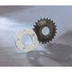 .200 Off-Set Sprocket Kit with Spacer - DS-199497