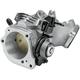 Big Bore Throttle Bodies - HPI-51D6-17