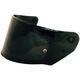 Dark Smoke Shield for Stream Helmets - 02-612