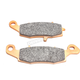 EP Extreme Performance Sintered Brake Pads - EPFA229HH