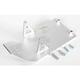 Skid Plate - 320-HXR-5031