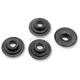 Valve Spring Upper Collars - 293115