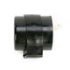 Universal 2 pin Flasher Relay Harness - MPH-U2