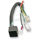 5- to 4-Wire Signal Adapter - EC07664