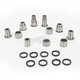 Linkage Rebuild Kit - PWLKH-Q09-000