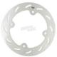 Disc Brake Rotor - DP1506F