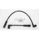 Triple Silicone XXX 8mm Spark Plug Wire Set - MC-SPW6