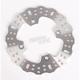 Pro-Lite Controur Brake Rotor - MD1004C