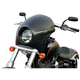 Short Cafe Fairing - RWD-50111
