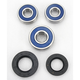 Wheel Bearing and Seal Kit - 25-1359