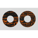 Moto Grip Donuts - 12-67500