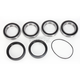 Rear Wheel Bearing Kit - PWRWK-C09-000