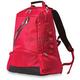 Red Sabre Backpack - 10329101030