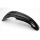 Black Front Fender - 2040470001