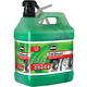 1 Gallon Tire Sealant - 10162