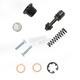 Master Cylinder Repair Kit - 0617-0202