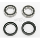 Front Wheel Bearing Kit - PWFWK-S07-021