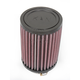 Universal Clamp-On Air Filter - RA-0510